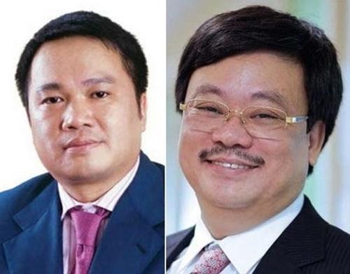5 tỷ phú Việt Nam lọt vào danh sách tỷ phú thế giới Forbes bình chọn 3