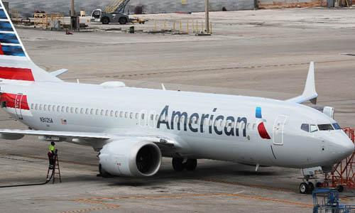 Cấp phép cho Boeing 737 MAX, Cục hàng không Mỹ bị điều tra 1