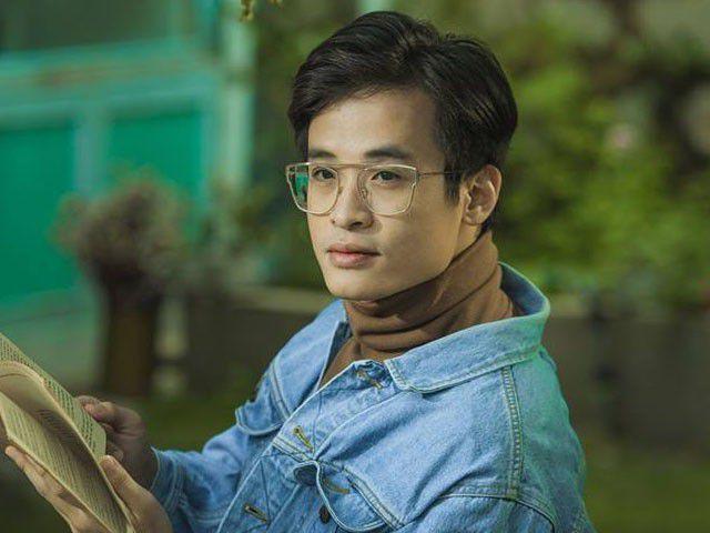 Hé lộ gia thế 'cực khủng' của ca sĩ Hà Anh Tuấn 5