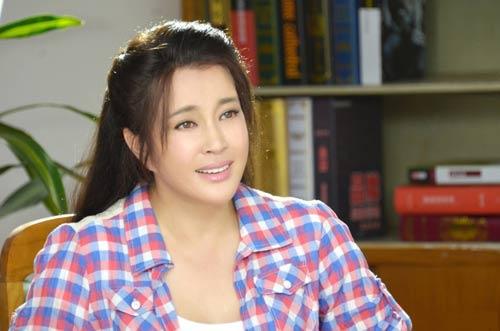 Số phận Song Hye Kyo và loạt sao Châu Á sau scandal trốn thuế 3