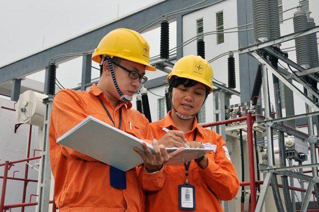 TTCP chính thức công bố quyết định thanh tra giá điện 1