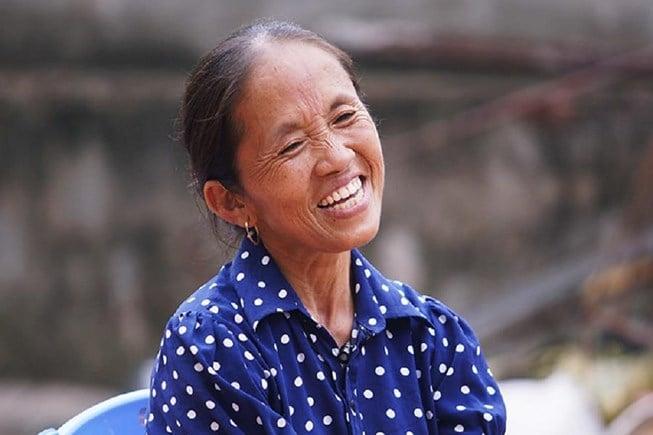 Bà Tân Vlog được nhận bằng xác lập kỷ lục Việt Nam 2