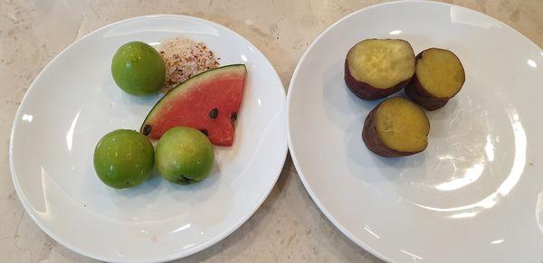 Tuấn Hưng ăn kiêng để giảm cân lấy lại phong độ 2
