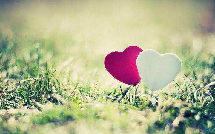 Top 60 những câu nói hay nhất về tình yêu, stt hay nhất về tình yêu 4