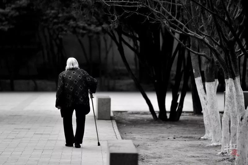 'Hối hận vì đẻ 4 con trai', mẹ 80 tuổi để lại thư tuyệt mệnh đầy đau xót 1