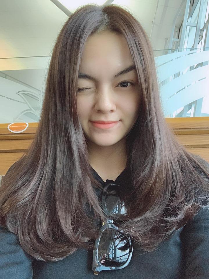 Phạm Quỳnh Anh và bức ảnh gây 'bão' sau khi ly hôn 1 năm 3