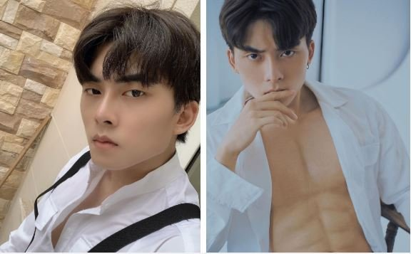 Lộ ảnh Hương Giang du lịch cùng bạn trai, danh tính khiến ai cũng bất ngờ 3