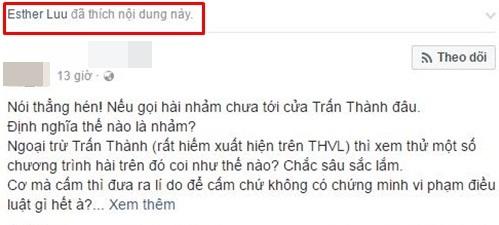 Đây là cách mà Nhã Phương, Hari Won đối xử với ông xã của mình khi gặp khó khăn 3