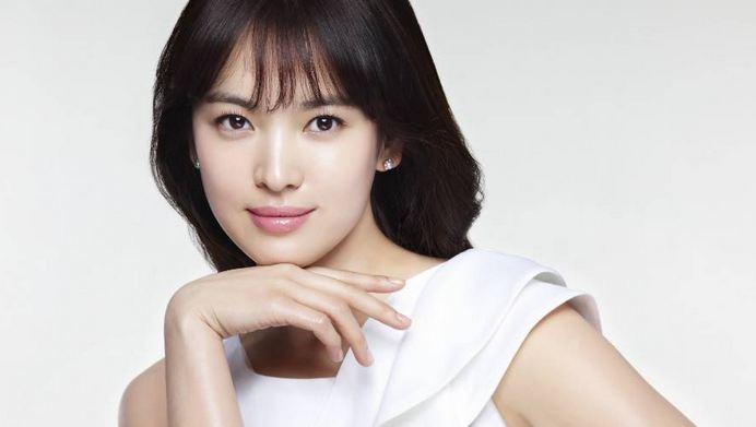 Song Hye Kyo và Phạm Băng Băng đều sở hữu điểm chung ít ai ngờ đến 1