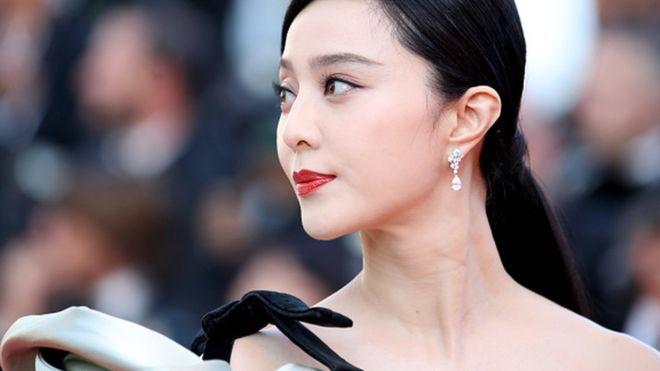 Song Hye Kyo và Phạm Băng Băng đều sở hữu điểm chung ít ai ngờ đến 2