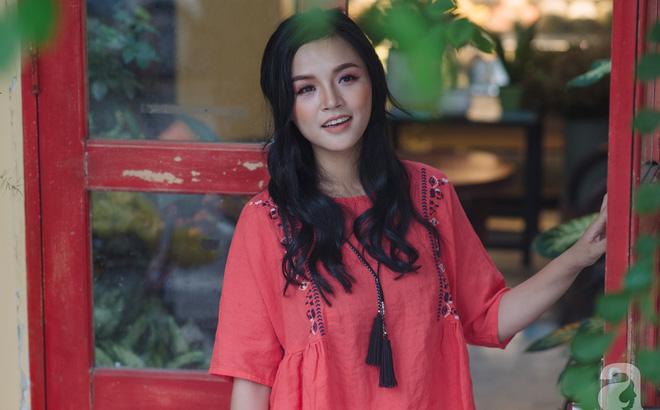 Thu Quỳnh lần đầu trải lòng về quãng thời gian tăm tối vì bị 'cắm sừng' hậu ly hôn 4