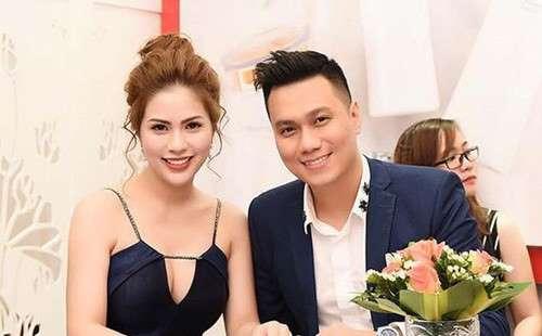 Việt Anh cay đắng vì 'không còn gì cả' sau 2 lần đổ vỡ hôn nhân 3