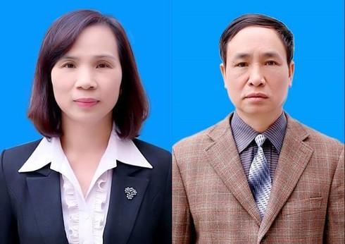 Gian lận thi cử Hà Giang: Triệu tập 191 phụ huynh và người liên quan đến tòa 1