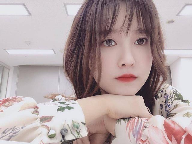 Goo Hye Sun bị 'ném đá' vì nghi ngờ lợi dụng ly hôn để bán sách 2