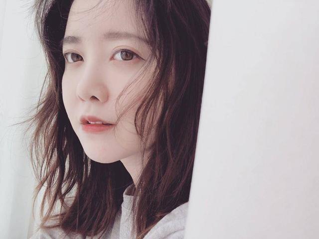 Goo Hye Sun bị 'ném đá' vì nghi ngờ lợi dụng ly hôn để bán sách 3