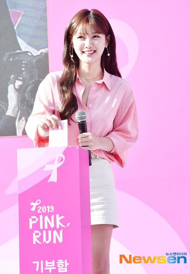 Xuất hiện cô gái sở hữu nhan sắc 'soán ngôi' Song Hye Kyo 1