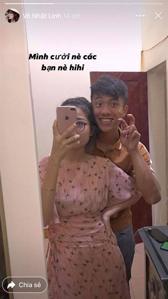 Phan Văn Đức chơi dân tình 'một vố ngã ngửa' ngay khi vừa cưới xong 2