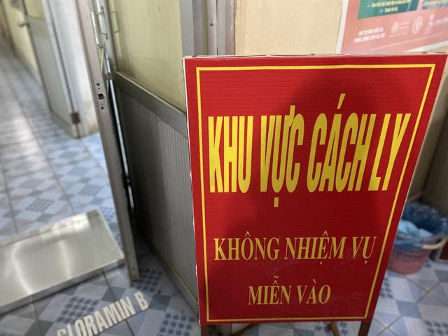 Việt Nam phát hiện thêm ca thứ 9 dương tính với virus corona 1