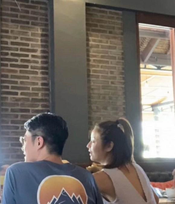 Lộ ảnh con gái đi Bali, vợ chồng Lâm Tâm Như bị chỉ trích thậm tệ 1