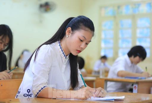 Chi tiết lịch thi tốt nghiệp THPT 2020 2