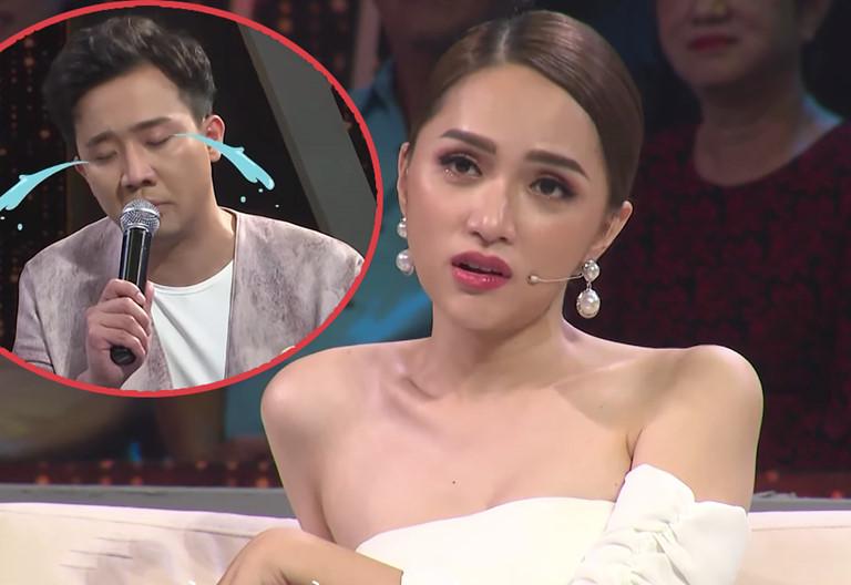 Hương Giang idol xin lỗi cộng đồng LGBT sau phát ngôn gây tranh cãi 4