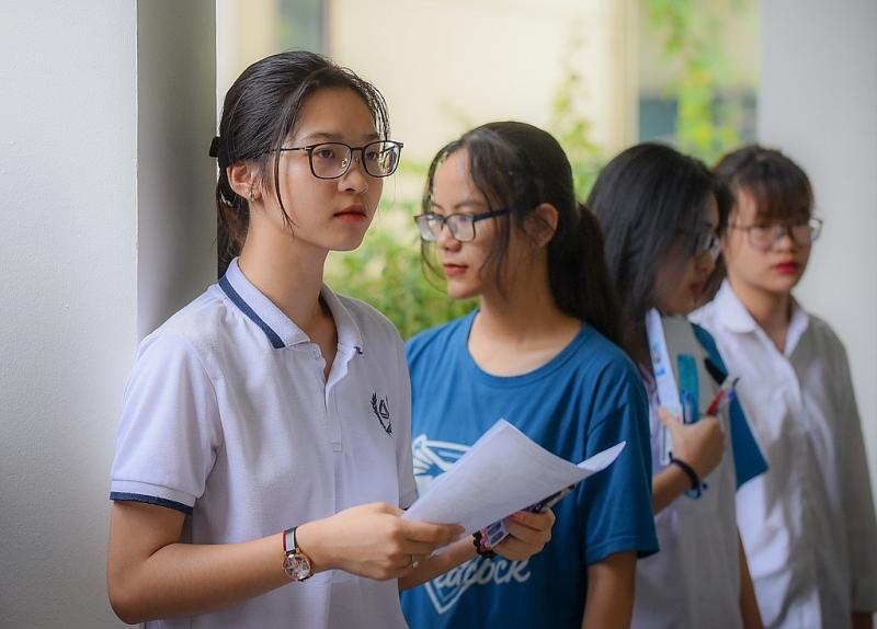 NÓNG: Đà Nẵng chính thức hoãn kỳ thi tốt nghiệp THPT 2020 2