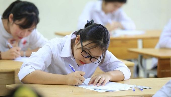 NÓNG: Đà Nẵng chính thức hoãn kỳ thi tốt nghiệp THPT 2020 1
