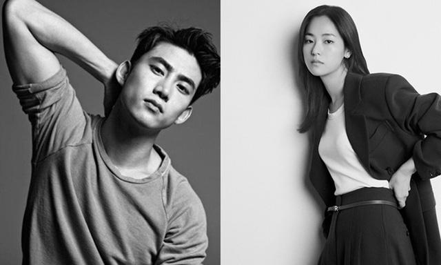 Không phải những 'cú thăng hạng', đây mới là cách Song Joong Ki vượt qua đổ vỡ hậu ly hôn Song Hye Kyo 2
