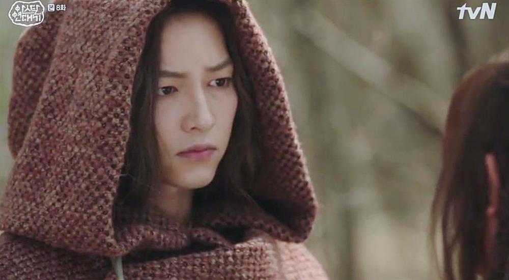 Không phải những 'cú thăng hạng', đây mới là cách Song Joong Ki vượt qua đổ vỡ hậu ly hôn Song Hye Kyo 3