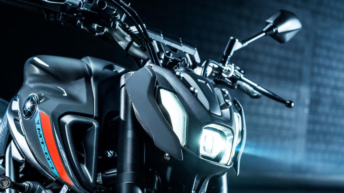 Yamaha Exciter run sợ trước vẻ bề thế lấn lướt của 'đàn em', giá lại ngọt đến không tưởng 1