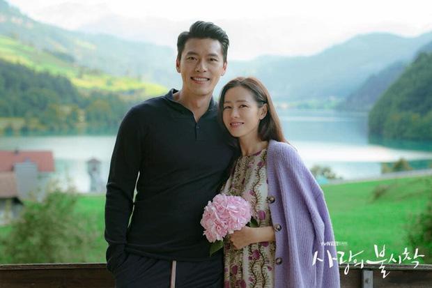 هنگامی که سرکه از سون یه جین 3 می گذرد ، عشق قدیمی هیگ کیو یک سری عکسهای بی چون و چرا منتشر کرد