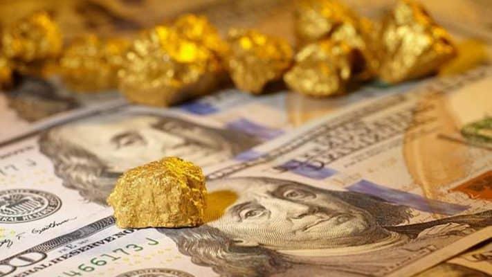 امروز آخرین لیست قیمت طلا را به روز کنید 1/1: در ابتدای سال جدید 1 رکورد چشمگیر ثبت کنید