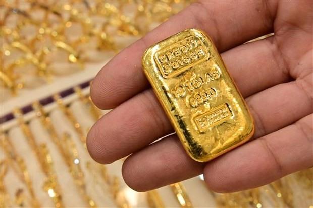 امروز 11/7 آخرین لیست قیمت طلا را به روز کنید: غرق شدن ناگهانی ، اگرچه سهام است