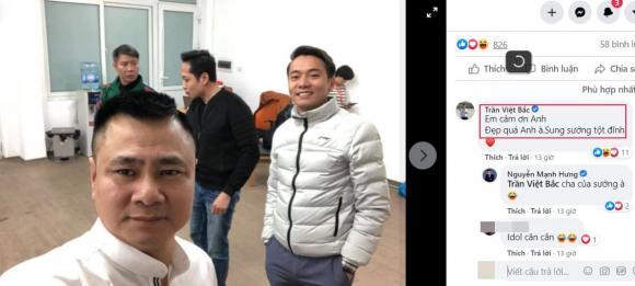 Tu Long چهره کاملاً جدیدی را در Apple Quan 2021 ارائه داده است: ایده عجیب ، آشنا می شود!  3