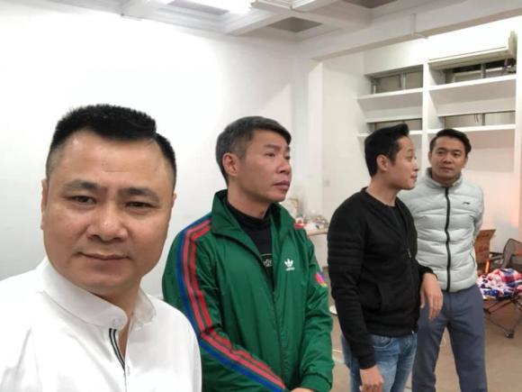 Tu Long چهره کاملاً جدیدی را در Apple Quan 2021 ارائه داد: ایده عجیب ، آشنا می شود!  2