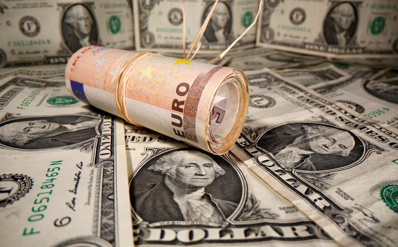 Cập nhật tỷ giá ngoại tệ mới nhất hôm nay 2/2: Đồng USD phục hồi ngoạn mục 1