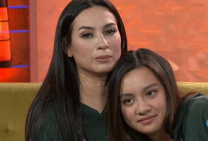 Con gái Phi Nhung bí mật sinh con tại Mỹ, cố ca sĩ vừa lên chức bà đã chẳng thể gặp đứa cháu ngoại còn đỏ hỏn 3