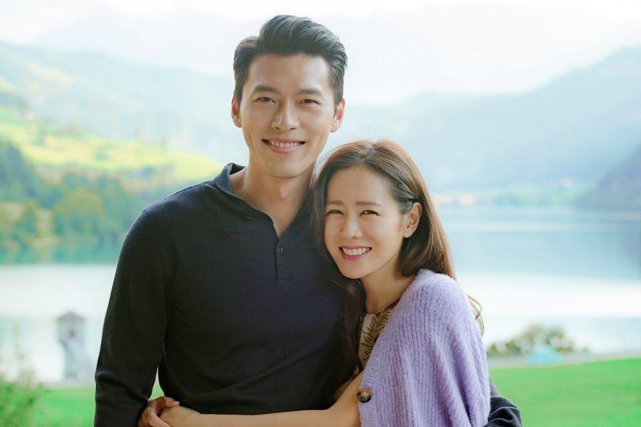Hyun Bin vô tình khiến Son Ye Jin rũ bỏ quá khứ, đón nhận điều đặc biệt mới mà ít người nghĩ tới 1