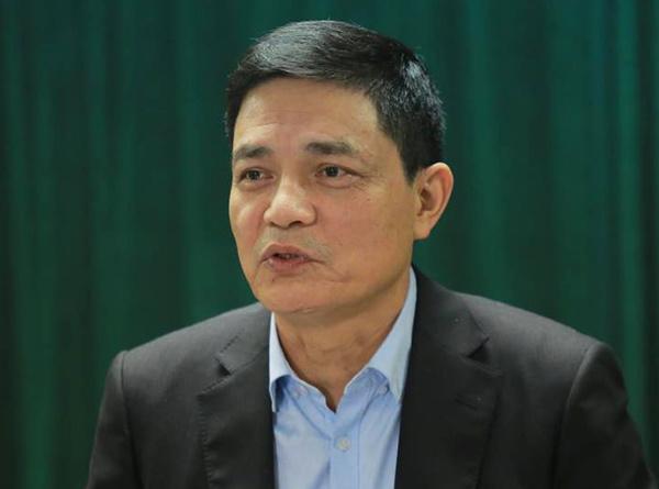 Họp báo vụ học sinh nhiễm sán lợn ở Bắc Ninh: Dương tính với ấu trùng sán chưa phải điều trị 1