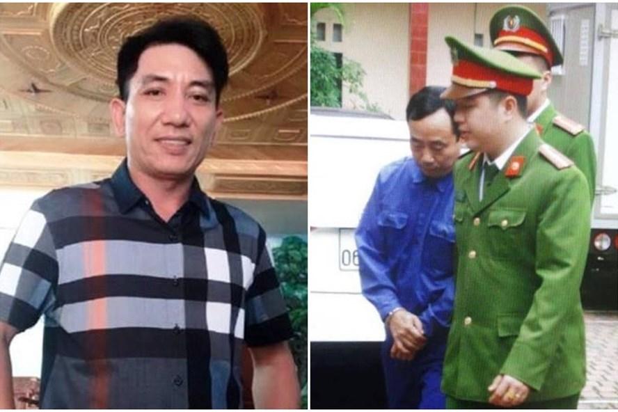 Đang xử kín cựu Thượng tá công an cùng bạn dâm ô, giao cấu với nữ sinh lớp 9 ở Thái Bình 1