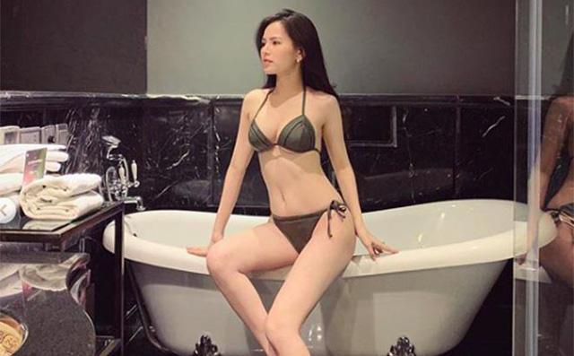 Thanh Hương không coi Phi Huyền Trang, Linh Miu là đồng nghiệp khiến CĐM xôn xao 2