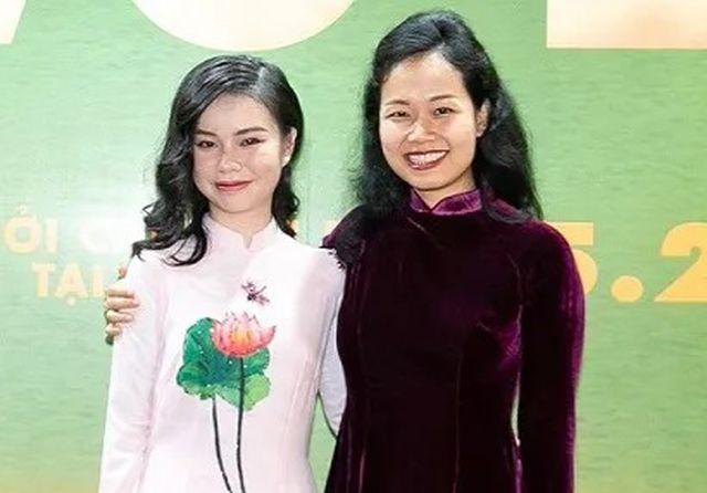 Phim 'Vợ ba' bị ngừng chiếu: Mẹ diễn viên nhí đóng cảnh nóng viết tâm thư cho con gái  4