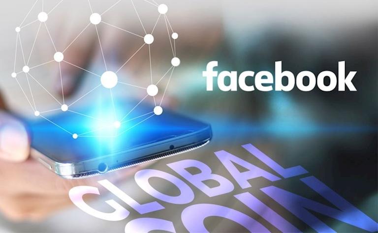 Tiền ảo Facebook dự kiến ra mắt vào cuối tháng này 1