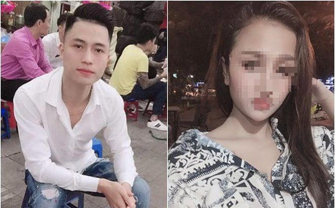 Gã trai sát hại nữ DJ xinh đẹp trong nhà trọ đối diện mức án nào? 2