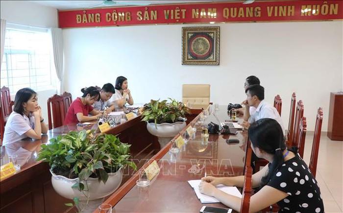 Vụ sản phụ tử vong tại Bắc Ninh, Thanh Hóa: Bộ Y tế yêu cầu báo cáo  2