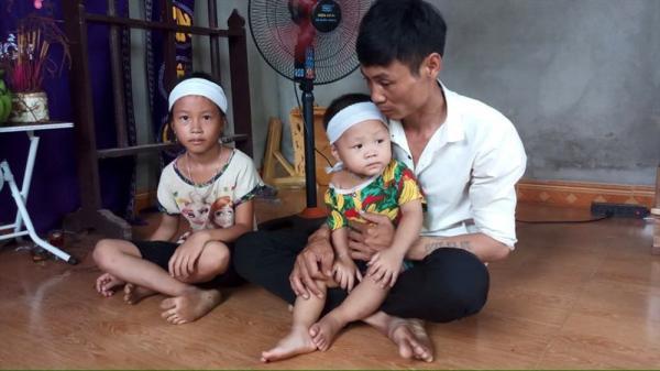 Vụ sản phụ tử vong tại Bắc Ninh, Thanh Hóa: Bộ Y tế yêu cầu báo cáo  1