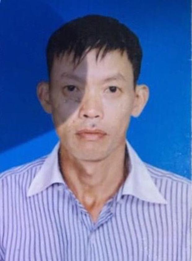 Khởi tố vụ con rể cầm dao sát hại bố và anh vợ ở Quảng Ninh 2