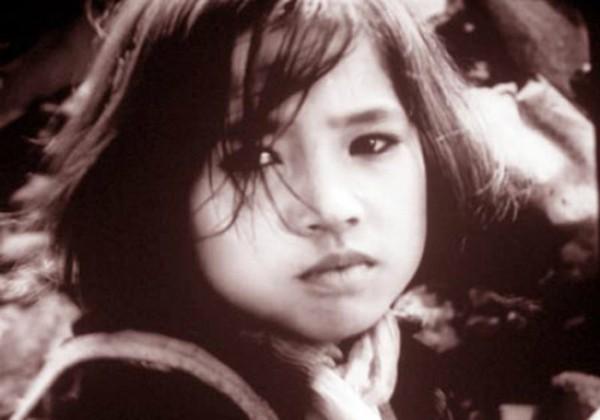 Ngắm lại hình ảnh một thời để nhớ của 'Em bé Hà Nội' Lan Hương 3