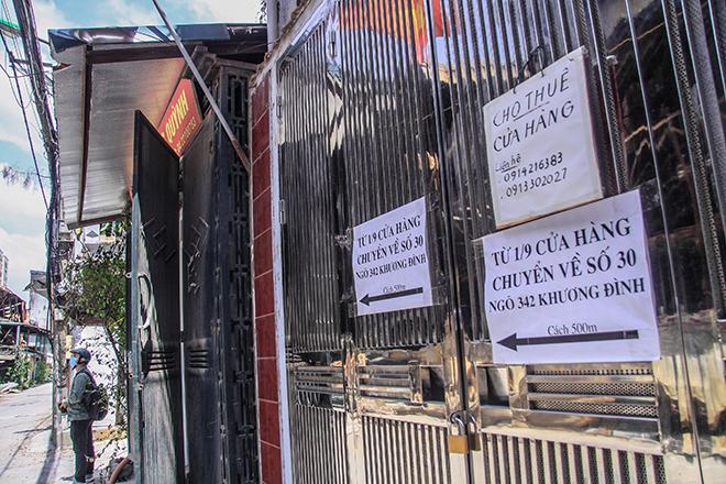 27,2kg thủy ngân bị phát tán: Người dân kéo đến Công ty Rạng Đông chất vấn 5
