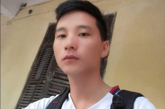 Vụ thanh niên cuồng sát 2 nữ sinh ở Hà Nội: Nạn nhân ngoan ngoãn, xinh xắn, chịu khó 2
